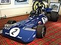 Tyrrell 003 Donington.jpg