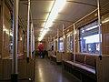 U-Bahn Berlin Zugtyp EIII Innenraum.jpg