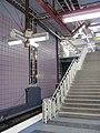 U-Bahnhof Mümmelmannsberg 5.jpg