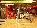 U-Bahnhof Moosfeld3.jpg
