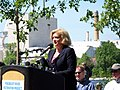 U.S. Congresswoman Chellie Pingree (7440127458).jpg
