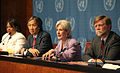 U.S. Delegation to the WHA at May 17 Press Conference (2).jpg