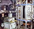 U.S. Department of Energy - Science - 413 002 003 (9952381694).jpg
