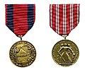 U.S. Nicaraguan Campaign Medals.jpg