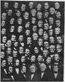 U.S. Senate, 35th Congress, 1859 - Montage - NARA - 528603.tif
