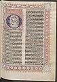 UBU MS.91 f 13r 1874-325043 page27.jpg