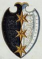 UB TÜ Md51 Wappen 14.jpg