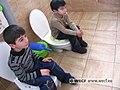 UDDT Kindergarten Khamiskuri (5929655221).jpg