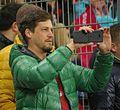 UEFA Euro League FC Salzburg gegen FC Basel 44.JPG