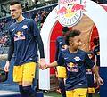 UEFA Youth League FC Salzburg vs. AS Roma 18.JPG