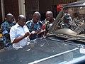 UGANDA ADAPT 2010 (5032979924).jpg