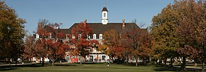 University of Illinois at Urbana-Champaign, ma...