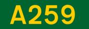 A259-vojŝildo