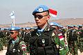 UN Medal Parade Lebanon.jpg