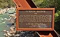 US-CA-PurdonCrossing-2012-04-15T15-53-29 v1.jpg