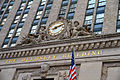 USA-NYC-The Helmsley Building0.jpg