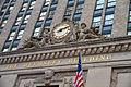 USA-NYC-The Helmsley Building0.jpg