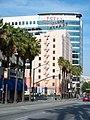 USA-San Jose-De Anza Hotel-1.jpg
