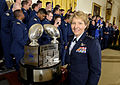 USAFA takes CINC Trophy 150507-F-EK235-026.jpg