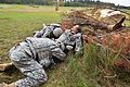 USAREUR Best Warrior Competition 2014 140915-A-HE359-038.jpg