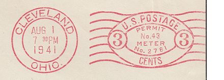 USA meter stamp CA3point1.jpg