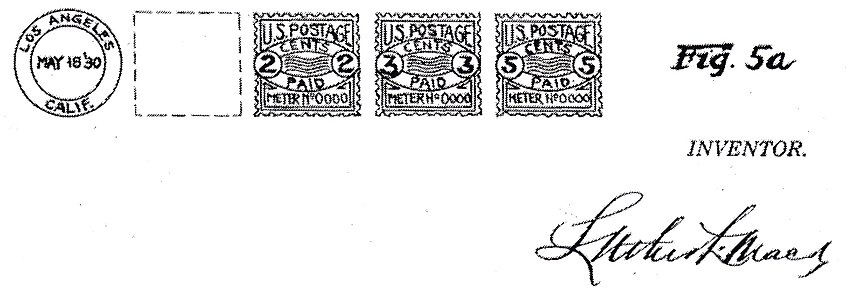 USA meter stamp ESY-BB3.jpg