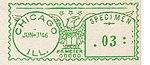 USA meter stamp SPE(GA2)1C.jpg