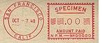 USA meter stamp SPE(HA2.1)A.jpg
