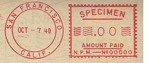 USA meter stamp SPE(HA2.1)A.jpg