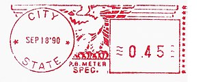 USA meter stamp SPE-IE1(2)A1.jpg
