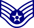 USAirF.insignia.e5.afmil.png