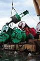 USCGC Bristol Bay buoy operations 140501-G-AW789-010.jpg