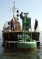 USCG 55 foot aid to navigation vessel and buoy.jpg
