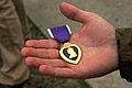 USMC-070402-M-1303W-004.jpg