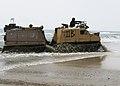 USMC-100709-M-7185K-244.jpg