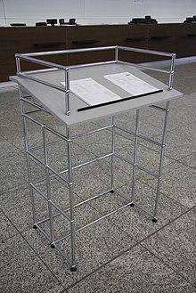 usm modular furniture wikipedia. Black Bedroom Furniture Sets. Home Design Ideas