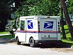 USPS Truck, Durham NH.jpg