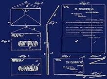 USPatent701839-CallahanAmericus-WindowedEnvelope-BossiEdit.JPG