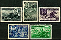USSR 831-835.jpg