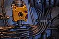USS Alabama - Mobile, AL - Flickr - hyku (51).jpg