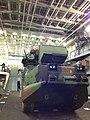 USS Arlington Commissioning IMG 0570 (8675878412).jpg