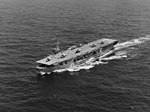 USS Badoeng Strait CVE-116 NAN6-57.jpg