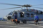 USS Blue Ridge 130524-N-NN332-127.jpg