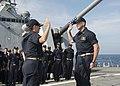 USS Dewey (DDG 105) 141023-N-KB426-021 (15008752334).jpg