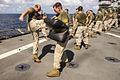 USS HARPERS FERRY (LSD 49) 131012-N-TQ272-156 (10286064014).jpg