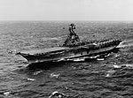 USS Intrepid (CVS-11) underway on 21 April 1963.jpg
