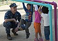 USS Lake Erie sailors give back 140414-N-CG241-135.jpg