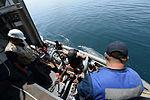 USS MESA VERDE (LPD 19) 140426-N-BD629-330 (13894515749).jpg