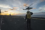 USS Makin Island flight deck operations 150204-N-KL846-137.jpg