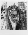 USS Meade (DD-602) - 19-N-30835.tiff